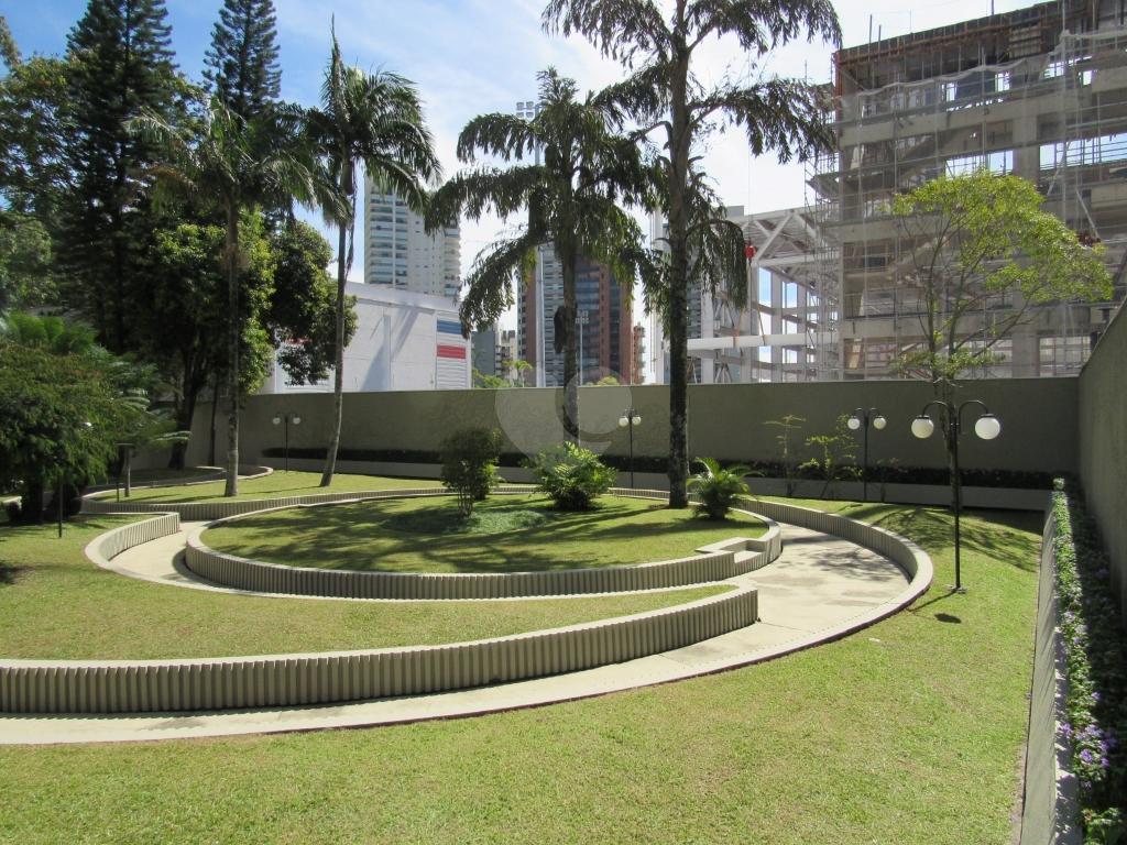 Venda Apartamento São Paulo Vila Suzana REO319961 61