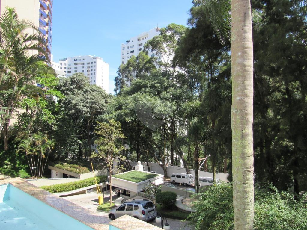 Venda Apartamento São Paulo Vila Suzana REO319961 68