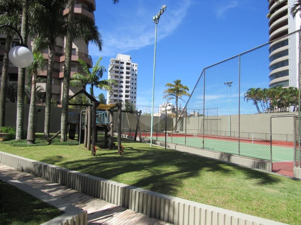 Venda Apartamento São Paulo Vila Suzana REO319961 55