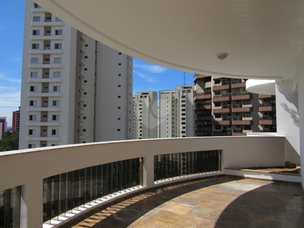 Venda Apartamento São Paulo Vila Suzana REO319961 7