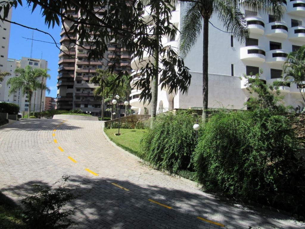 Venda Apartamento São Paulo Vila Suzana REO319961 53