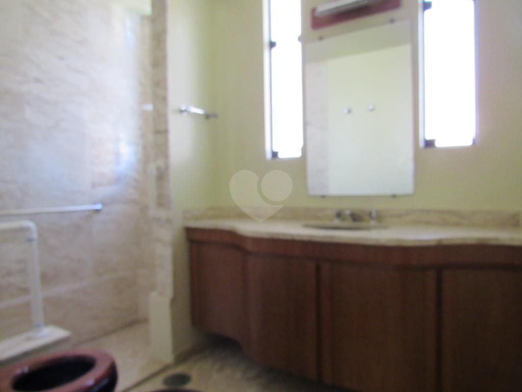 Venda Apartamento São Paulo Vila Suzana REO319961 32