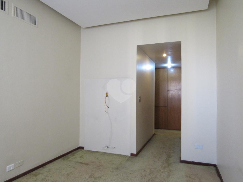 Venda Apartamento São Paulo Vila Suzana REO319961 14