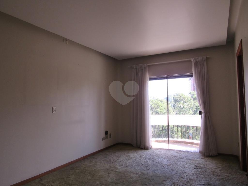 Venda Apartamento São Paulo Vila Suzana REO319961 36
