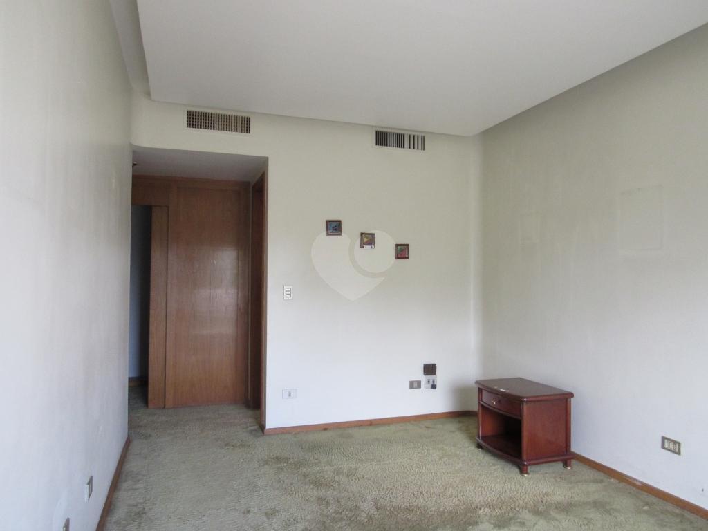 Venda Apartamento São Paulo Vila Suzana REO319961 31