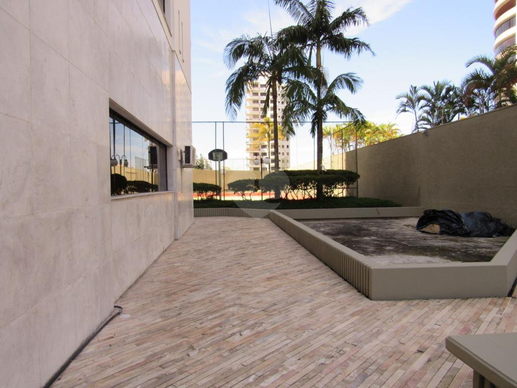 Venda Apartamento São Paulo Vila Suzana REO319961 48