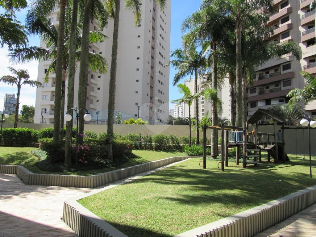 Venda Apartamento São Paulo Vila Suzana REO319961 49
