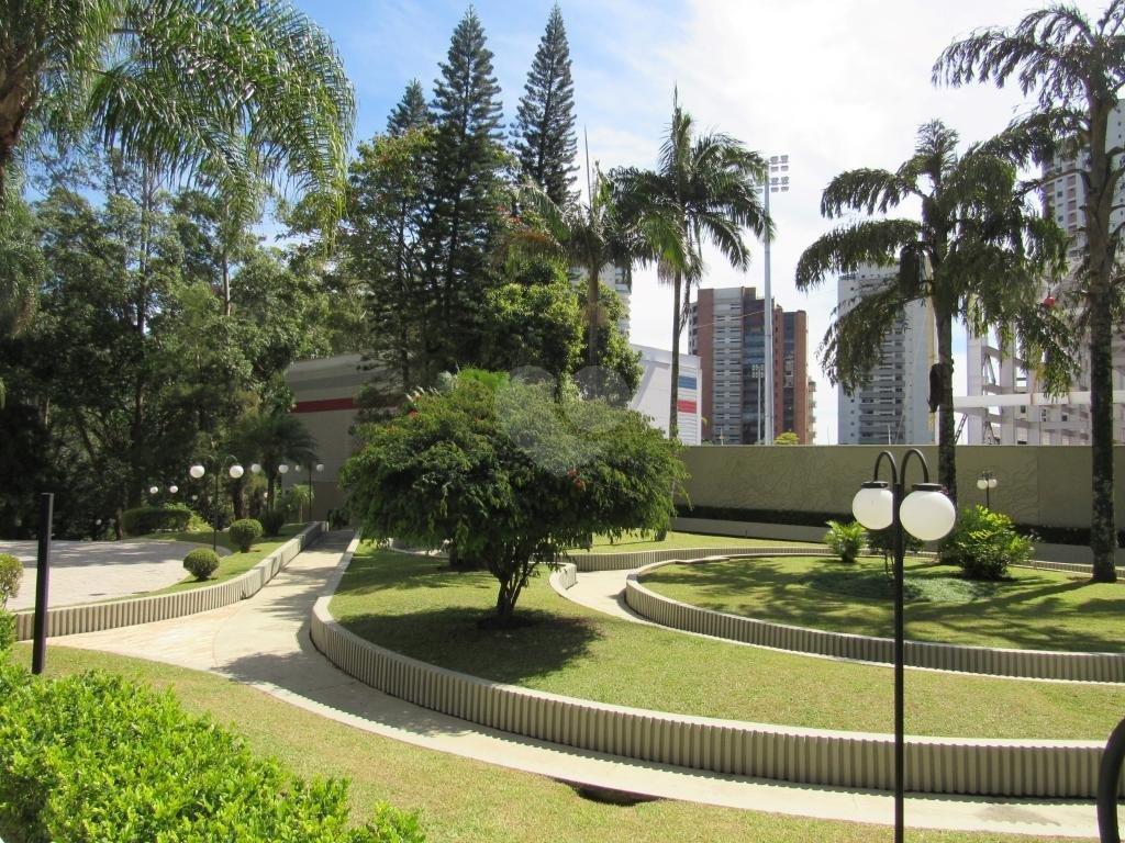 Venda Apartamento São Paulo Vila Suzana REO319961 66
