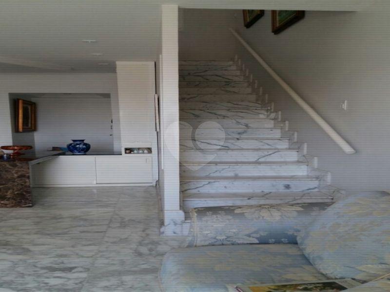 Venda Cobertura Belo Horizonte Serra REO319970 9
