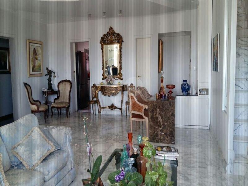 Venda Cobertura Belo Horizonte Serra REO319970 3