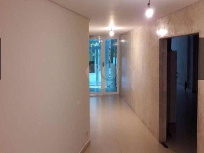 Venda Apartamento São Paulo Pinheiros REO319983 20