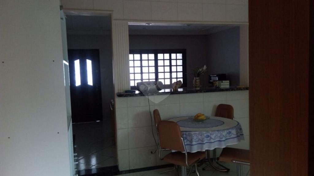Venda Casa São Paulo Vila Isolina Mazzei REO319988 23
