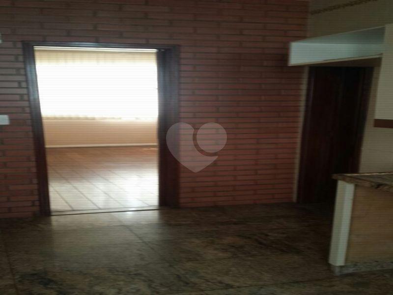Venda Apartamento Belo Horizonte Lourdes REO320015 3