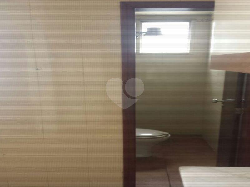 Venda Apartamento Belo Horizonte Lourdes REO320015 12