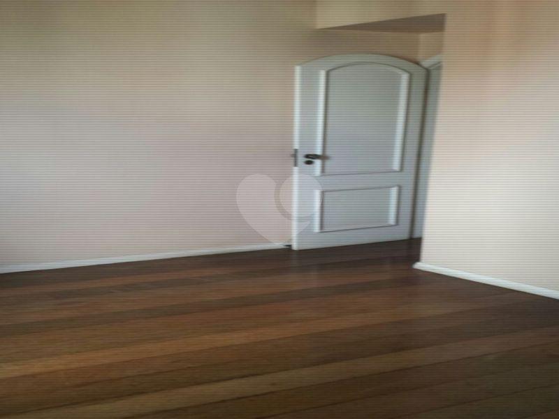 Venda Apartamento Belo Horizonte Lourdes REO320015 16