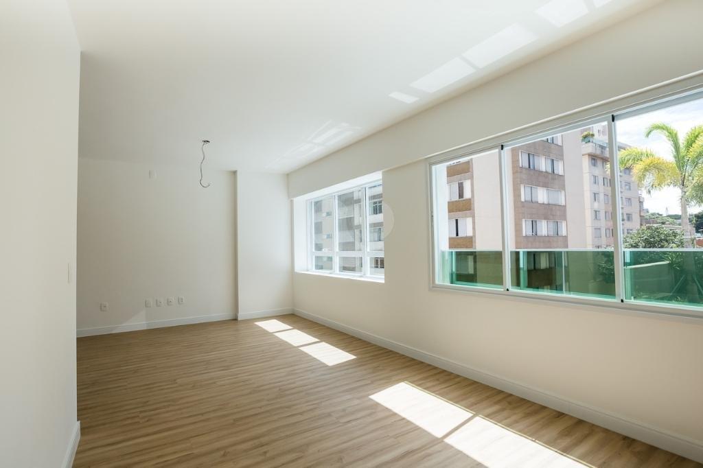 Aluguel Apartamento Belo Horizonte Savassi REO320246 1