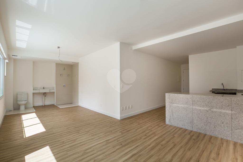 Aluguel Apartamento Belo Horizonte Savassi REO320246 15