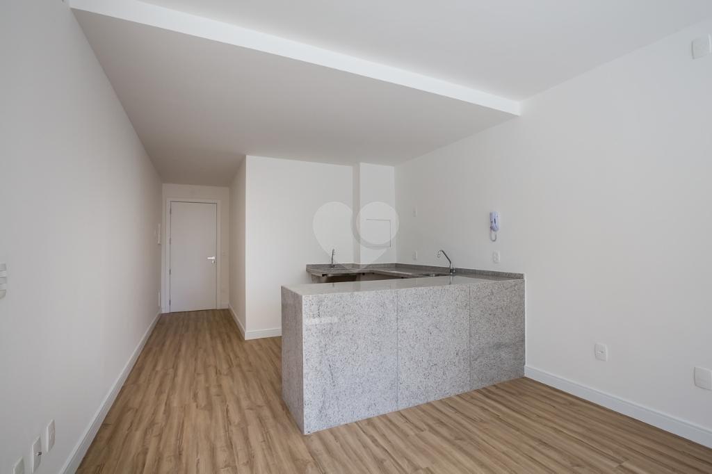 Aluguel Apartamento Belo Horizonte Savassi REO320246 16