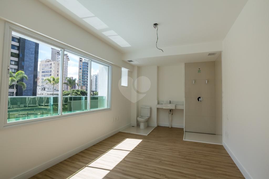 Aluguel Apartamento Belo Horizonte Savassi REO320246 2
