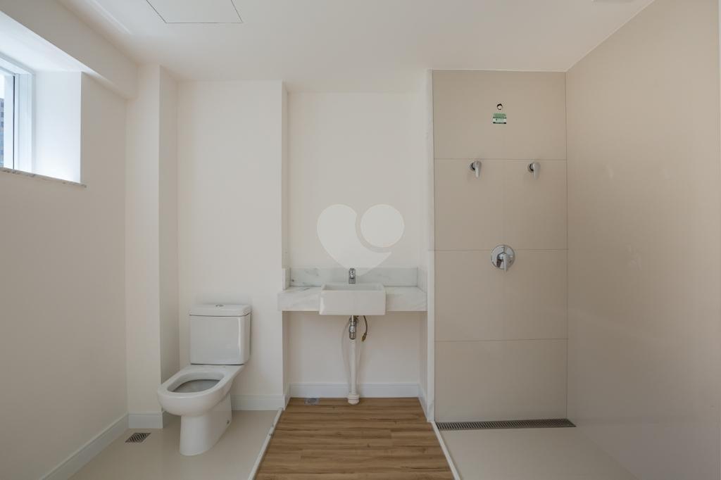 Aluguel Apartamento Belo Horizonte Savassi REO320246 13
