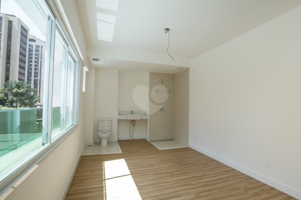 Aluguel Apartamento Belo Horizonte Savassi REO320246 5