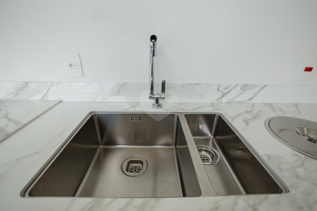 Aluguel Apartamento Belo Horizonte Savassi REO320246 22