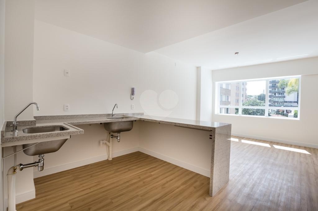 Aluguel Apartamento Belo Horizonte Savassi REO320246 18