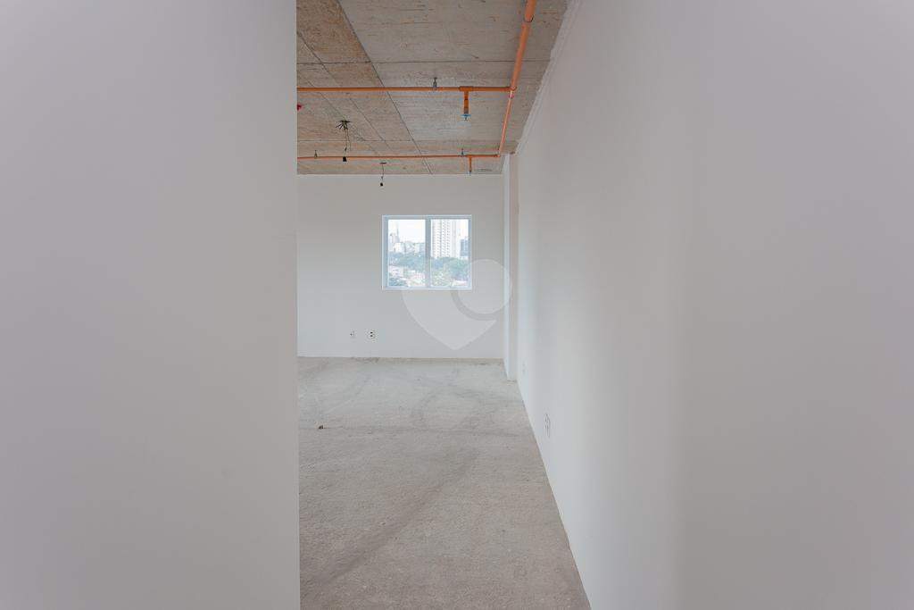 Venda Salas São Paulo Pinheiros REO320263 30