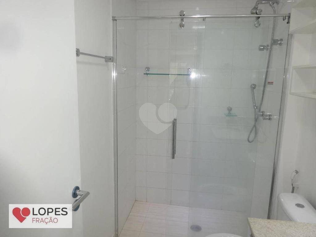 Venda Apartamento São Paulo Mooca REO320396 17