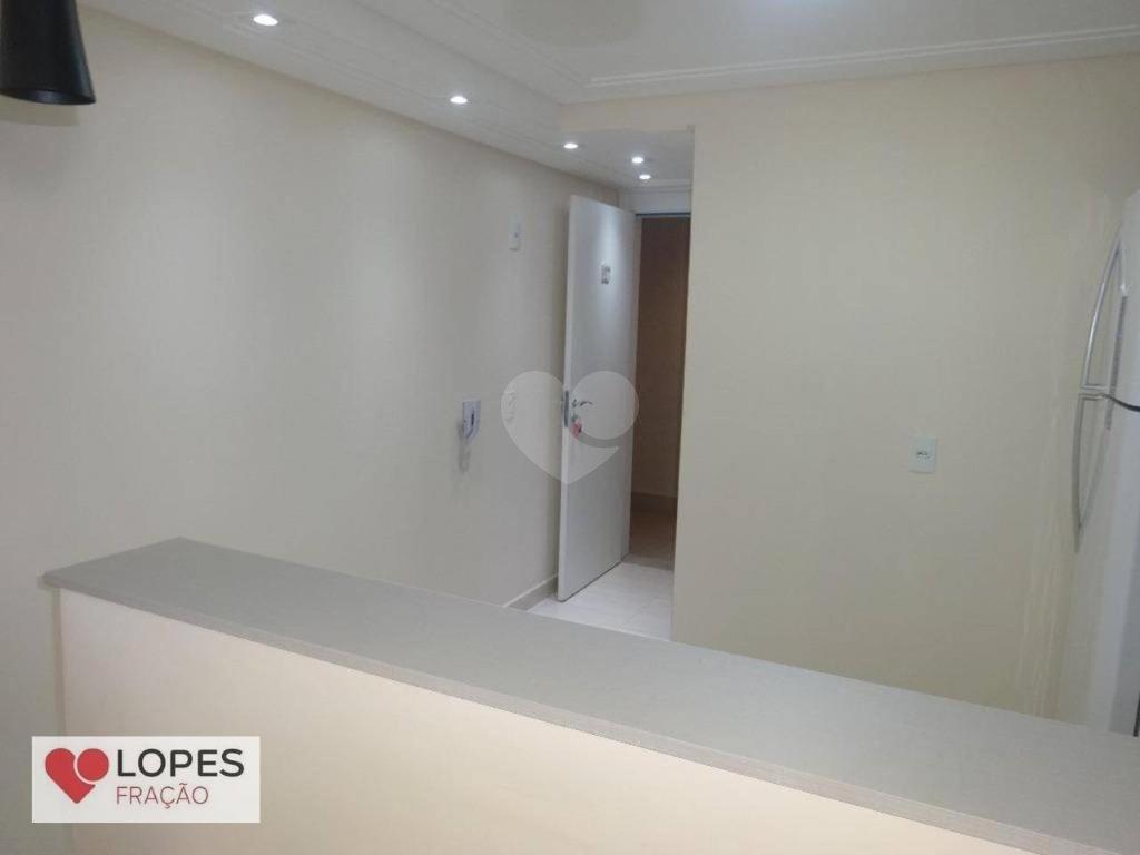 Venda Apartamento São Paulo Mooca REO320396 18