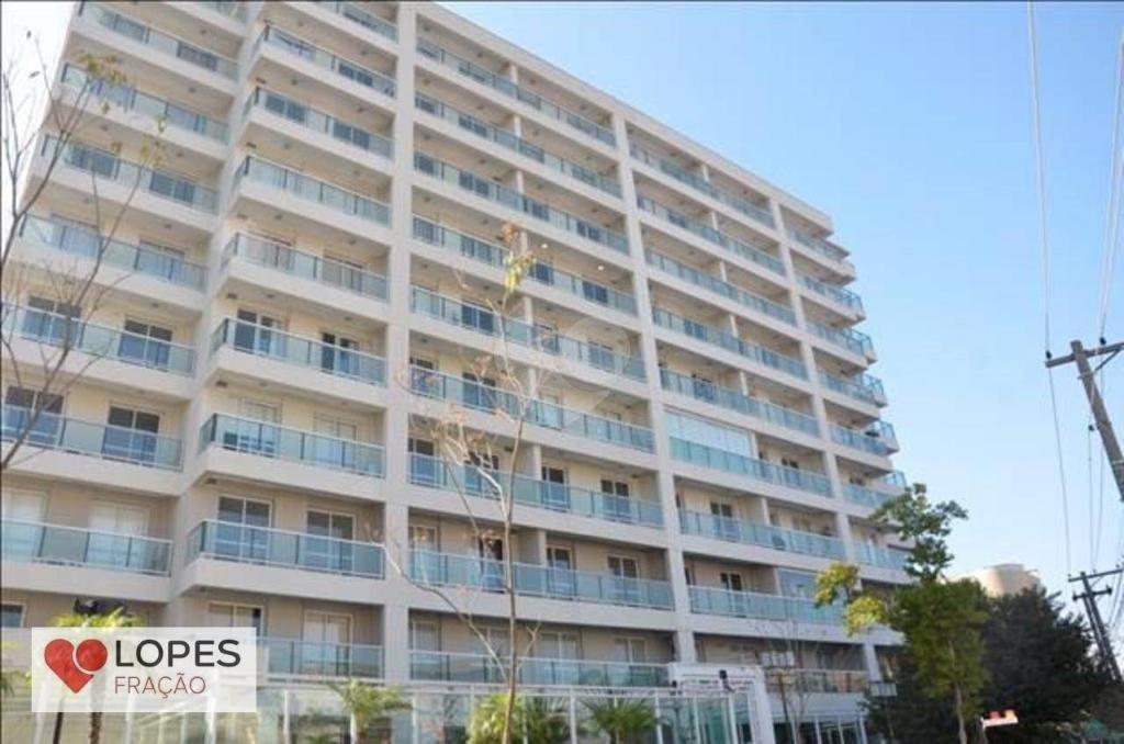 Venda Apartamento São Paulo Mooca REO320396 11