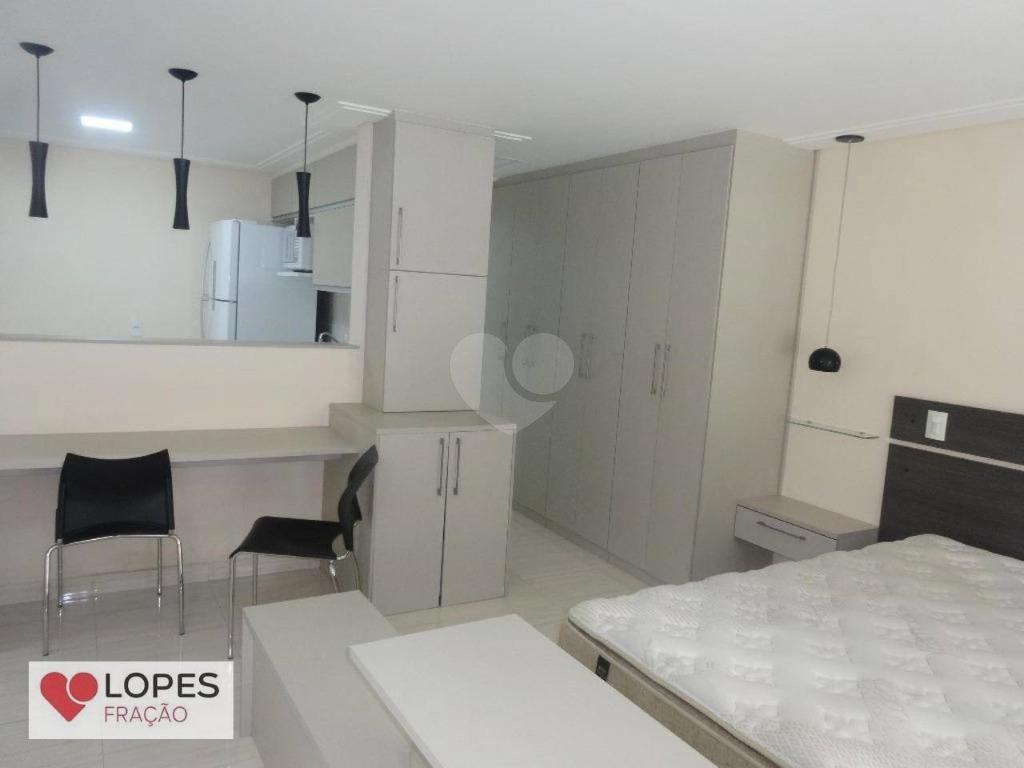 Venda Apartamento São Paulo Mooca REO320396 14