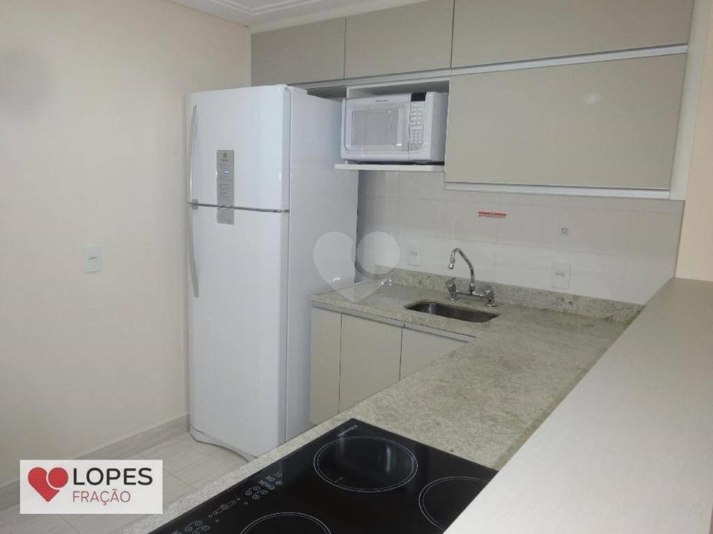 Venda Apartamento São Paulo Mooca REO320396 16