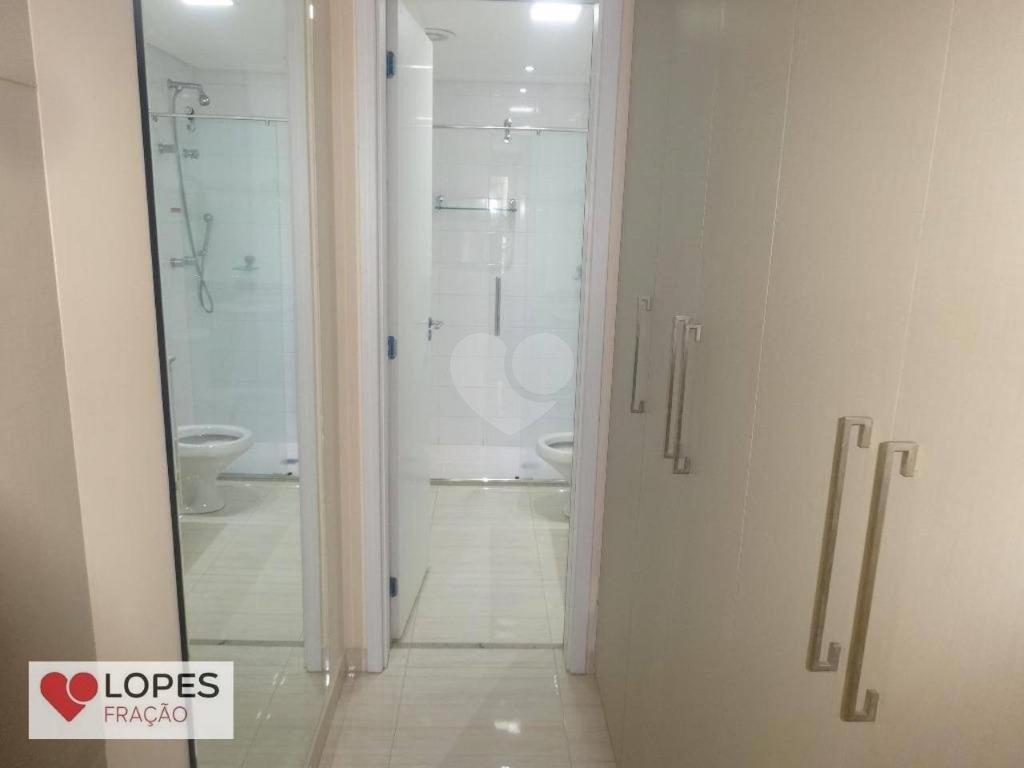 Venda Apartamento São Paulo Mooca REO320396 24