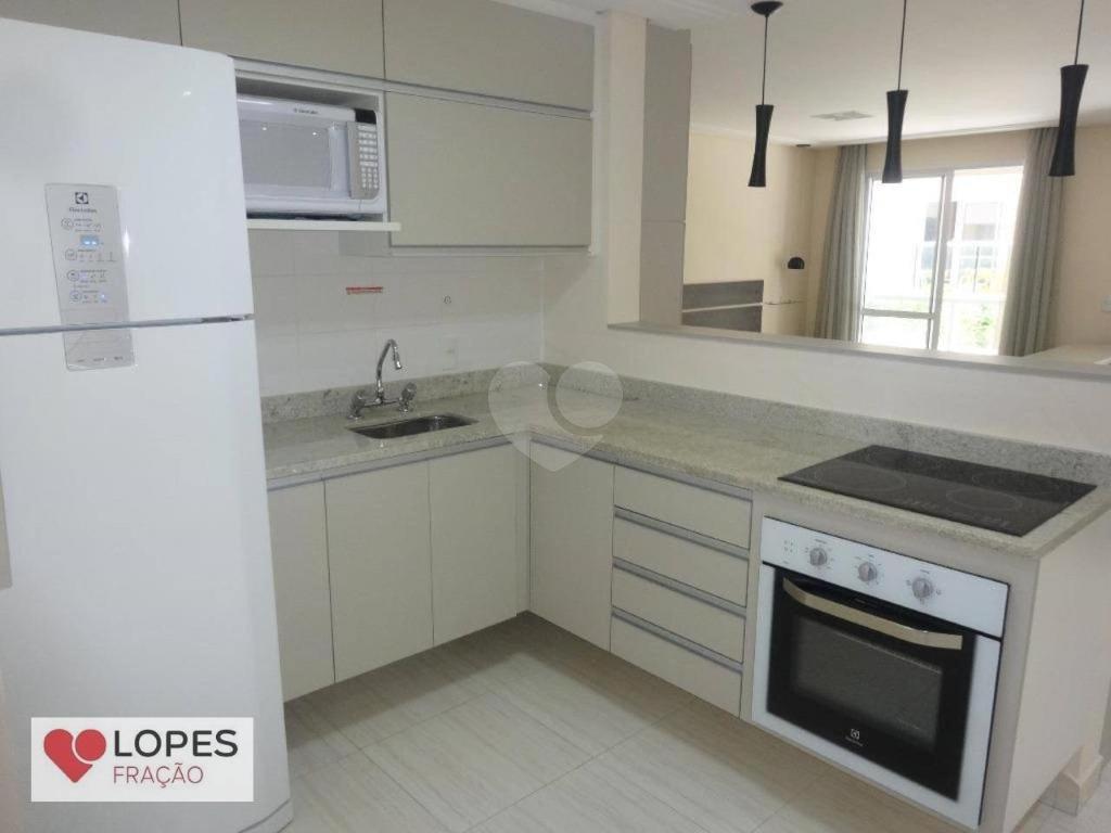 Venda Apartamento São Paulo Mooca REO320396 25