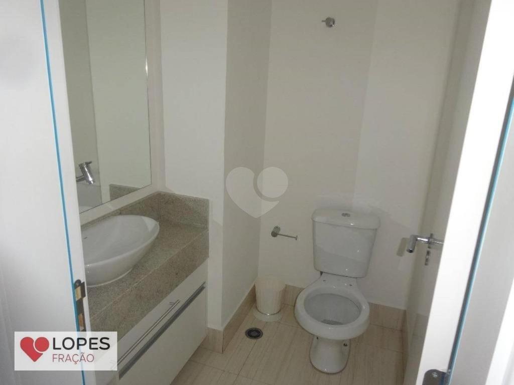 Venda Apartamento São Paulo Mooca REO320396 23