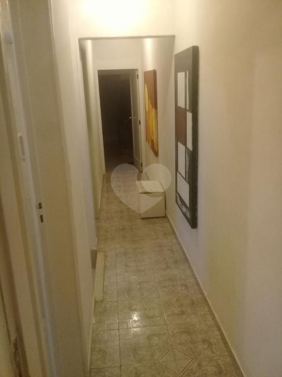 Venda Casa de vila São Paulo Pinheiros REO320625 17