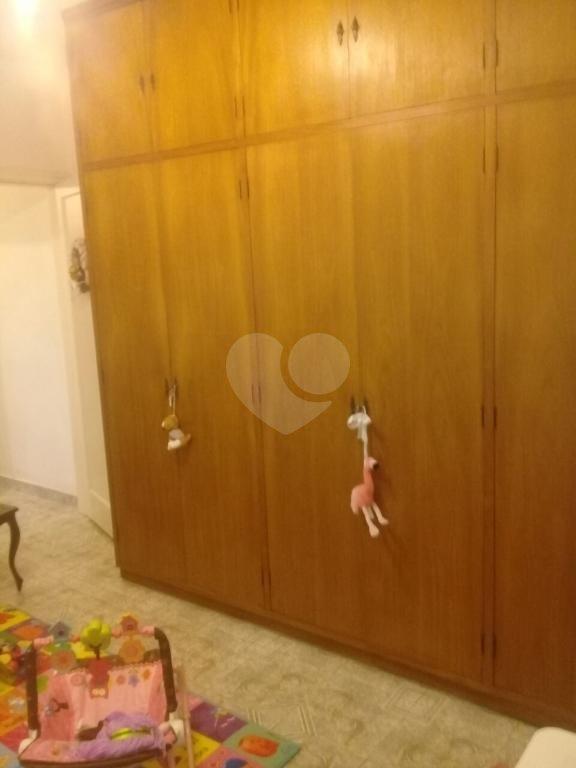 Venda Casa de vila São Paulo Pinheiros REO320625 20