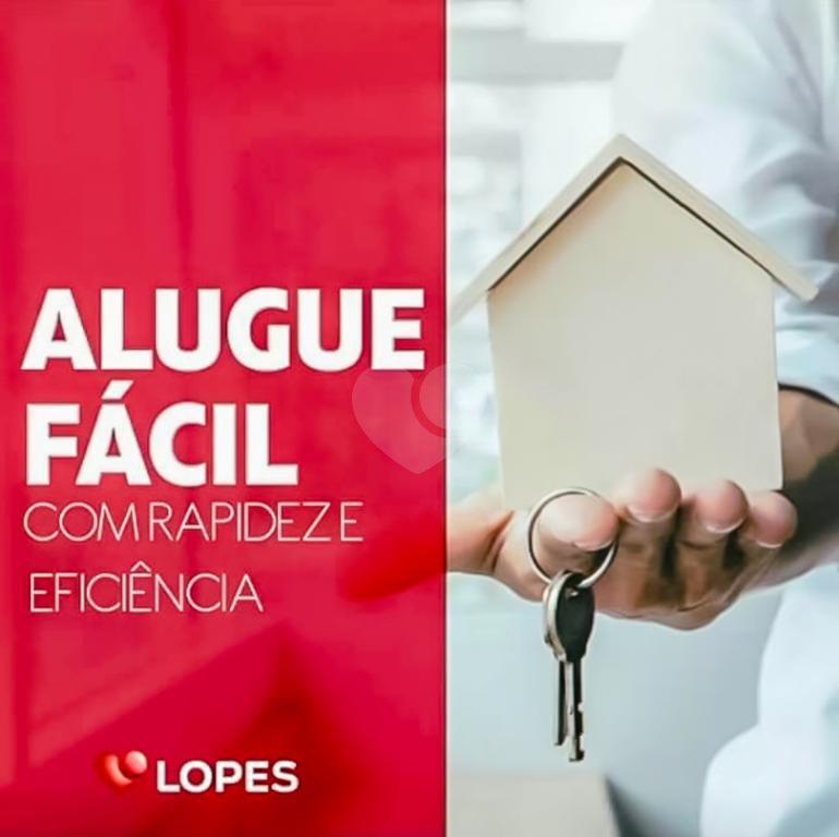 Aluguel Apartamento Belo Horizonte Lourdes REO320861 21