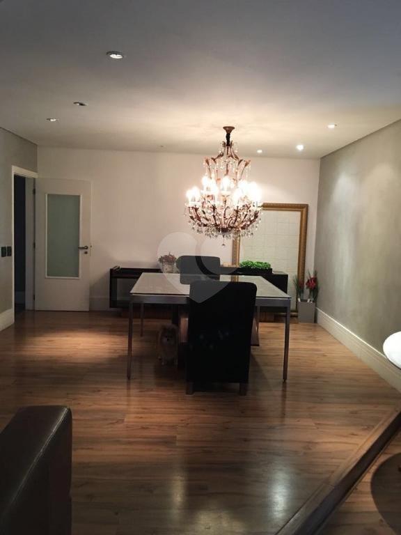 Venda Apartamento São Caetano Do Sul Santa Paula REO320876 3