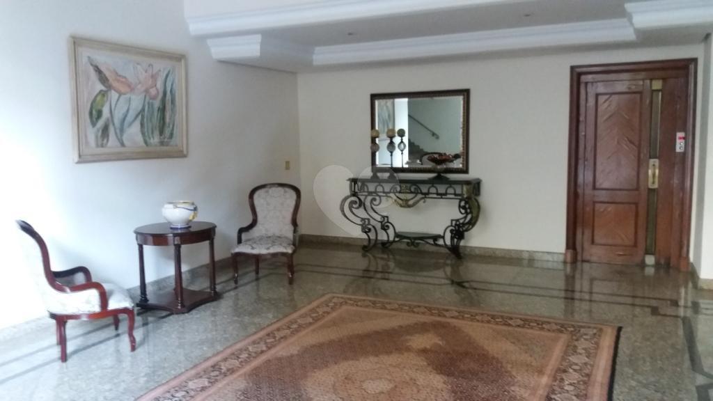 Venda Apartamento São Caetano Do Sul Santa Paula REO320876 20
