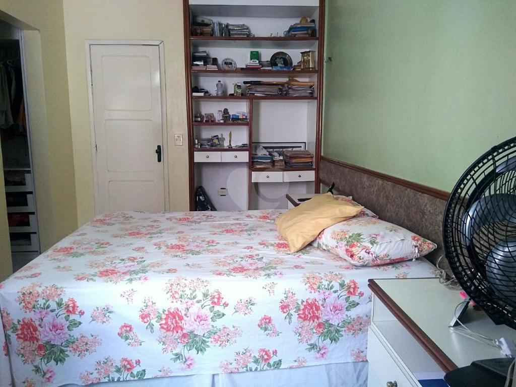 Venda Apartamento Fortaleza Benfica REO320925 20
