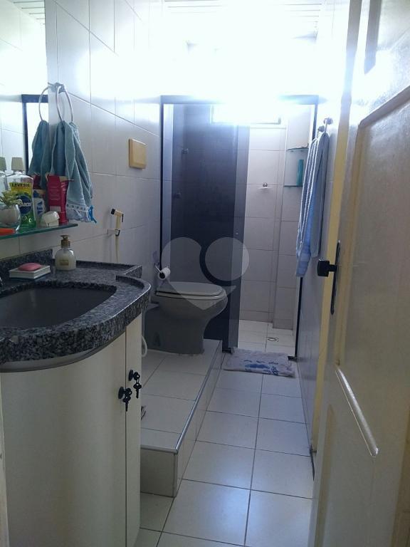 Venda Apartamento Fortaleza Benfica REO320925 16