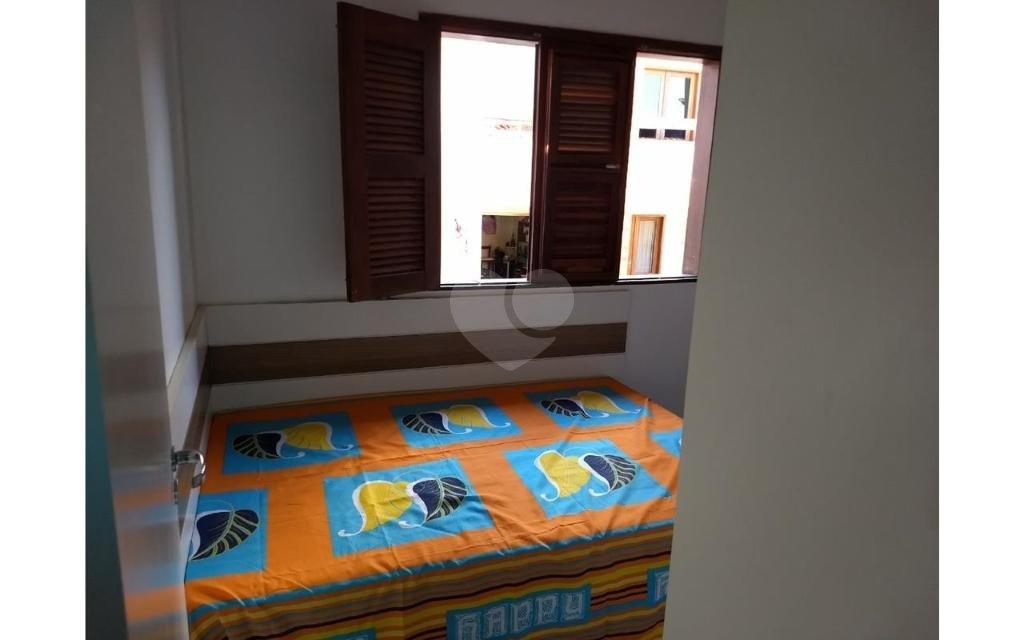 Venda Condomínio Aquiraz Porto Das Dunas REO320976 27