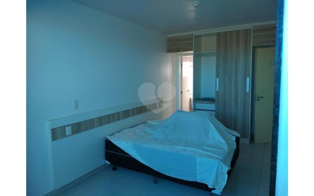 Venda Condomínio Aquiraz Porto Das Dunas REO320976 35