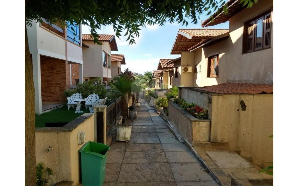 Venda Condomínio Aquiraz Porto Das Dunas REO320976 8