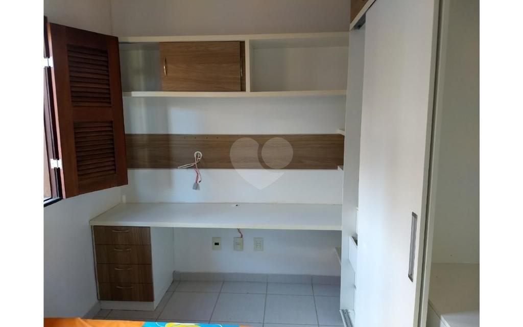 Venda Condomínio Aquiraz Porto Das Dunas REO320976 28