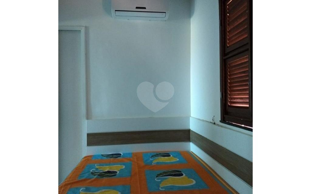 Venda Condomínio Aquiraz Porto Das Dunas REO320976 29