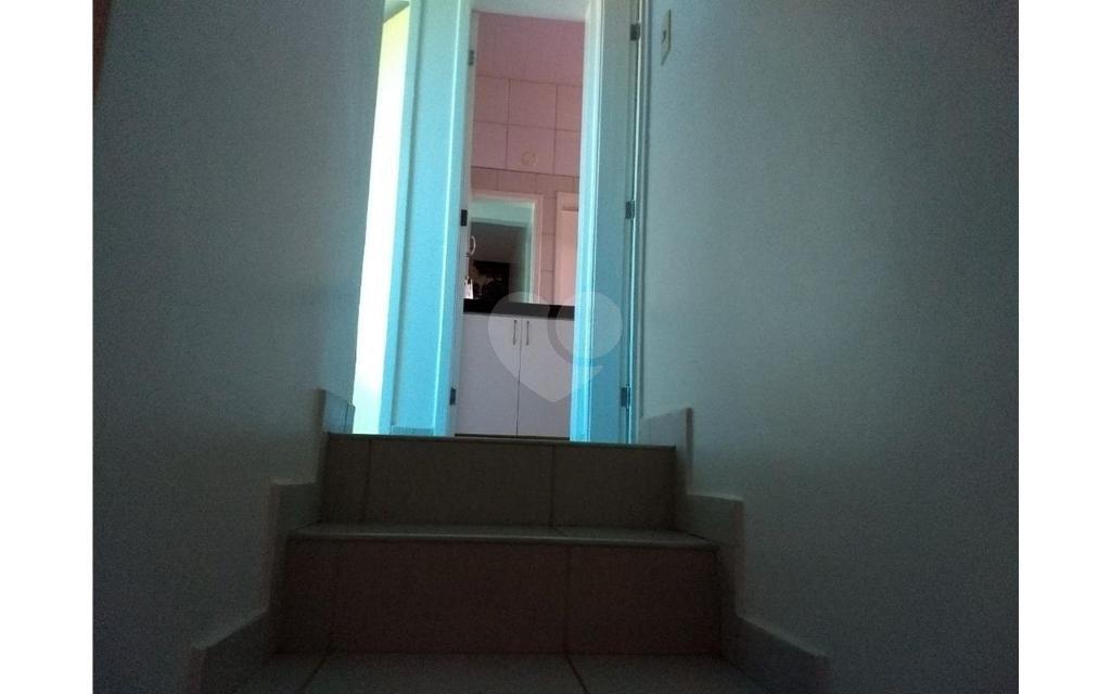 Venda Condomínio Aquiraz Porto Das Dunas REO320976 25