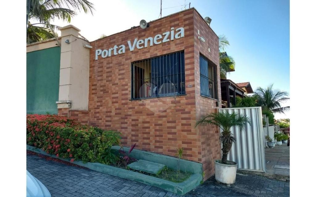 Venda Condomínio Aquiraz Porto Das Dunas REO320976 2